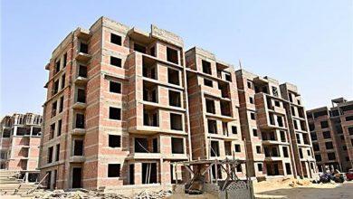 """وزارة الاسكان تطلق اسم """"JANNA"""" على مشروع الإسكان الفاخر"""